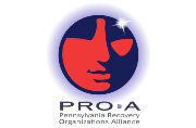 PRO A - Pennsylvania Recovery Organization Alliance