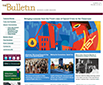 The Bulletin Online Volume 104, No. 2, Spring 2018