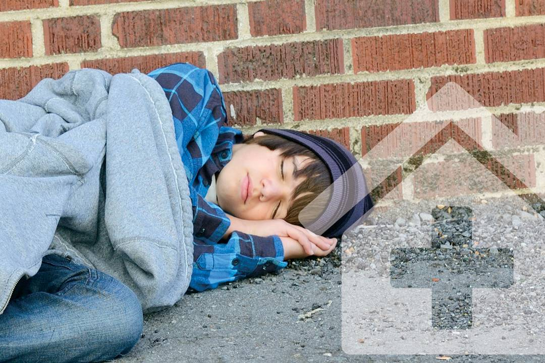 The Economics of Homelessness and Ending a Broken System