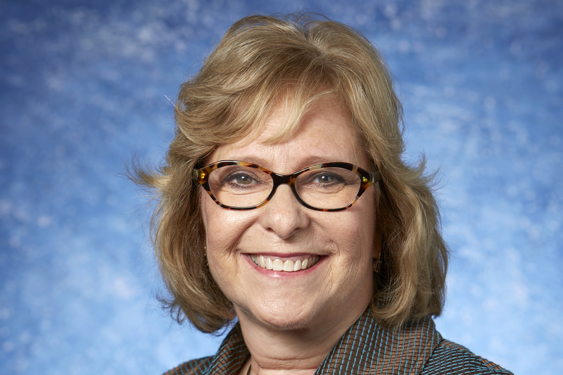 Dr. Paula Kramer Named Among 100 Influential People in Occupational Therapy