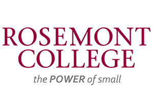 USciences and Rosemont College Sign Articulation Agreement for MA in Counseling Psychology
